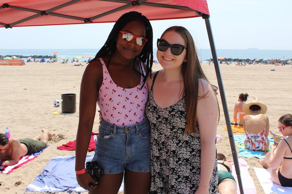 beach-5_august-recap.JPG