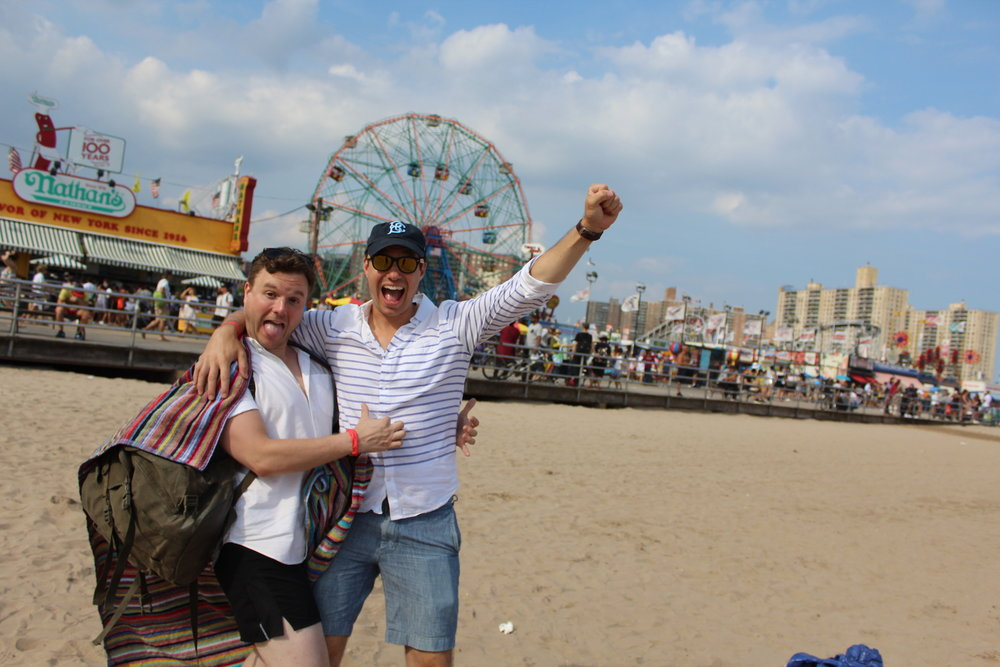 beach-14_august-recap.JPG