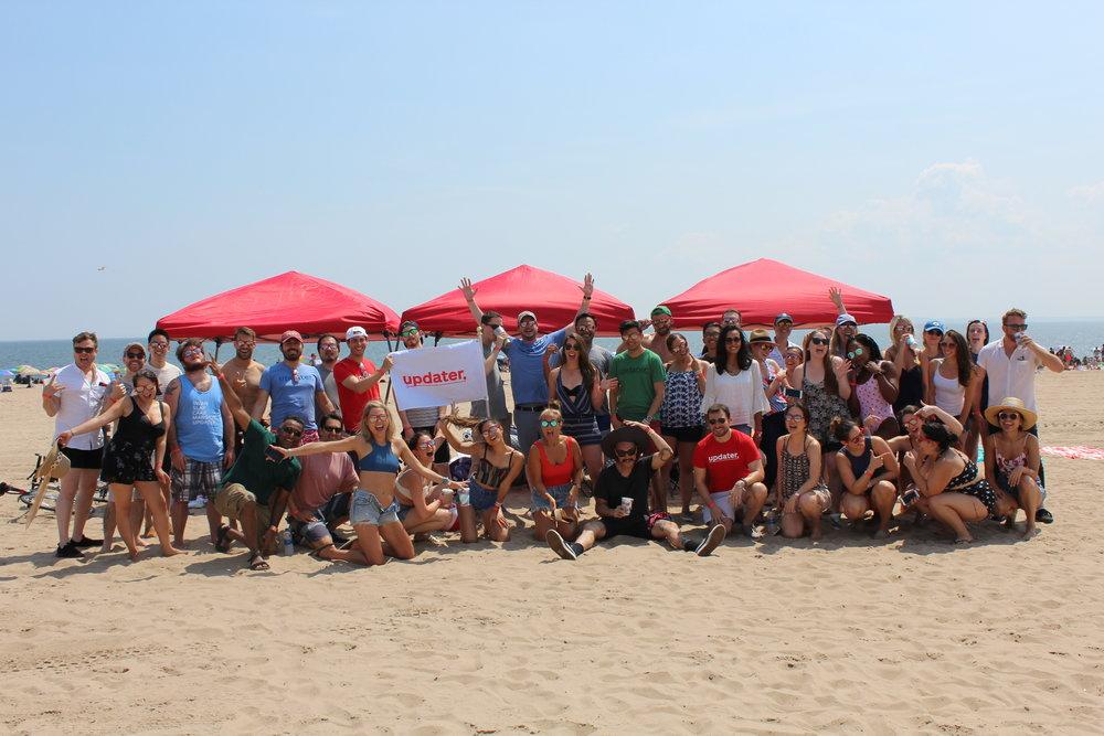 beach-11_august-recap.JPG