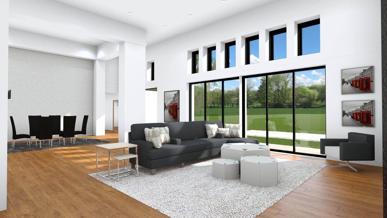 A Look At No Hassle Secrets For Interior Design