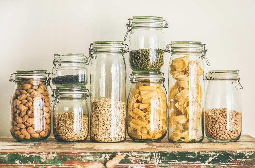 jars-of-pasta_how-to-buy-in-bulk.jpg