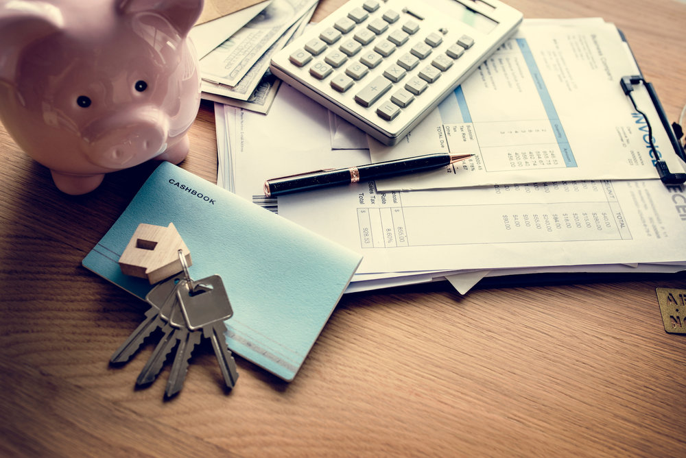 calculator-keys_how-much-should-you-pay-for-rent.jpg