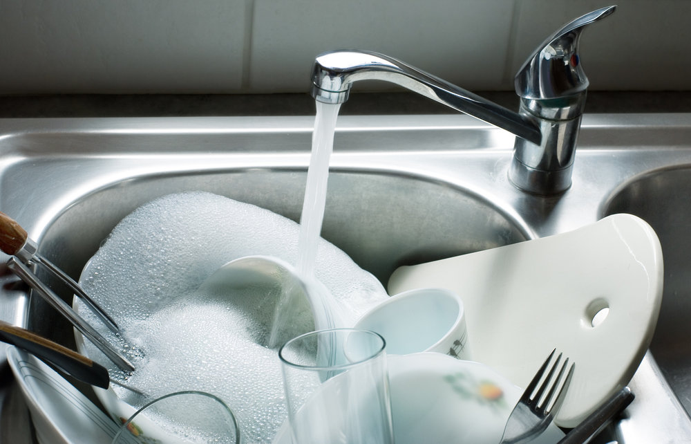 dishes-sink_how-to-save-on-utilities.jpg