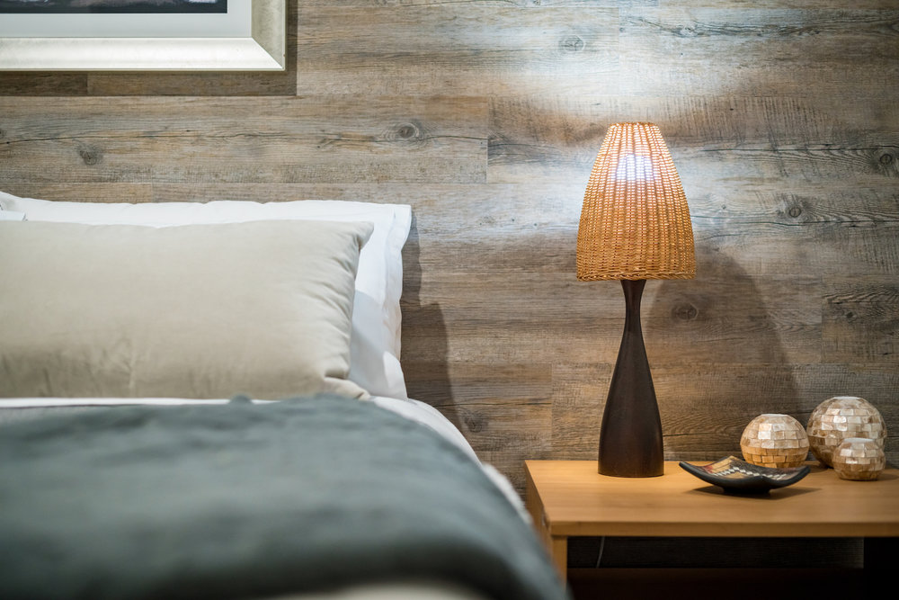 bedside-lamp_how-to-save-on-utilities.jpg
