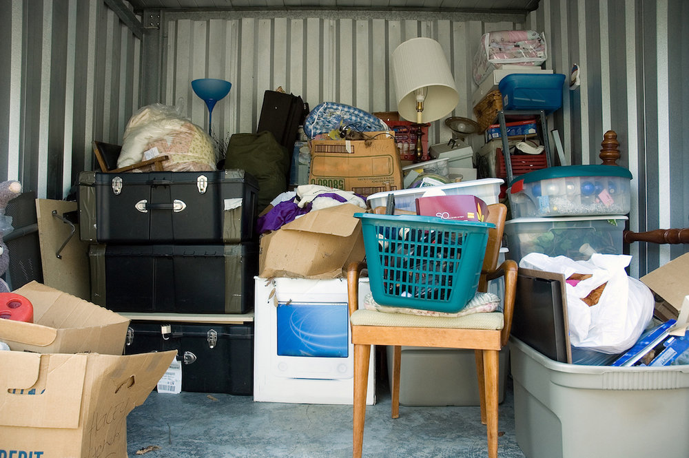 disorganized-storage_how-to-pack-and-organize-storage-unit