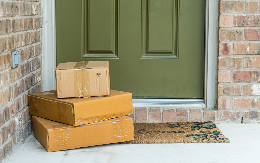 package-delivery_best-diy-home-security-system.jpg