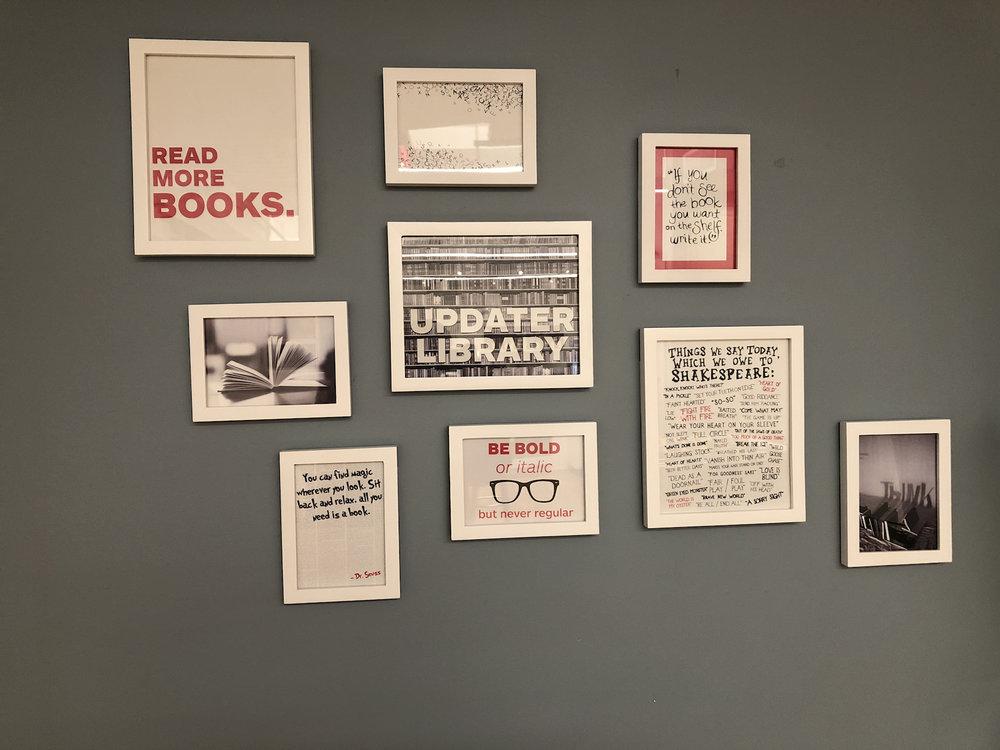 updater library 2.jpg