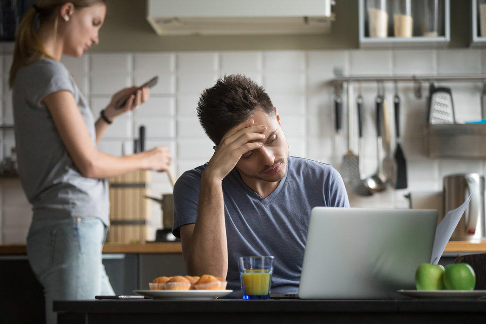 couple-frustrated_how-to-save-on-cable-internet-and-phone.jpg
