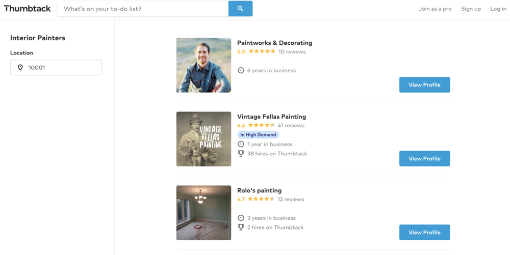 thumbtack_apps-for-moving.png