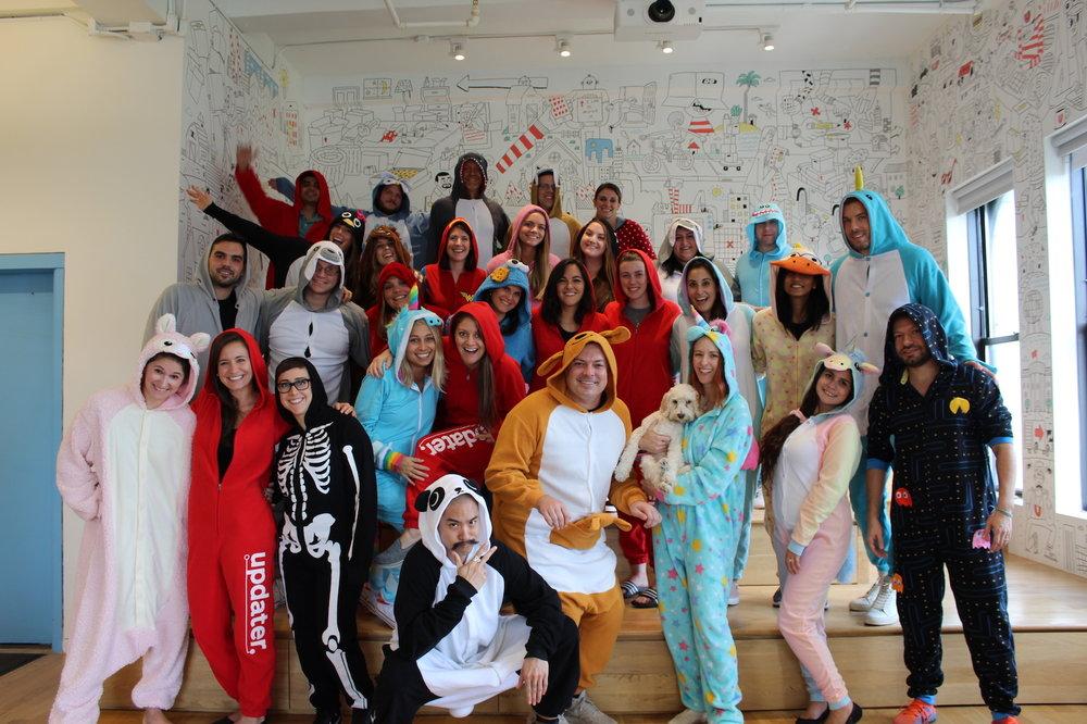 onesie-day_best-place-to-work-2019-builtin.JPG