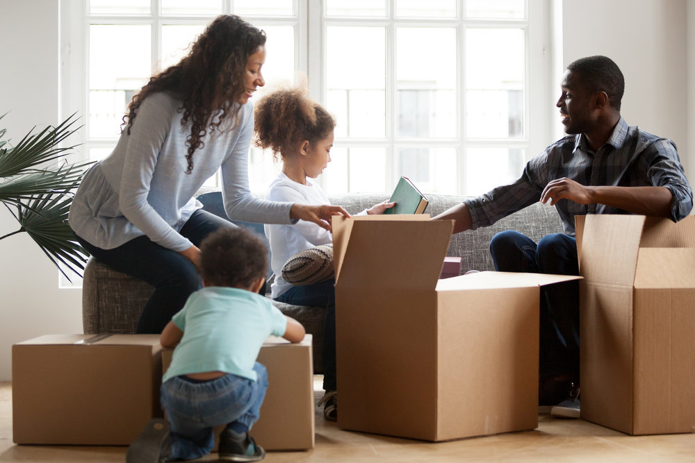 family-packing_how-many-boxes-do-i-need-to-move.jpg