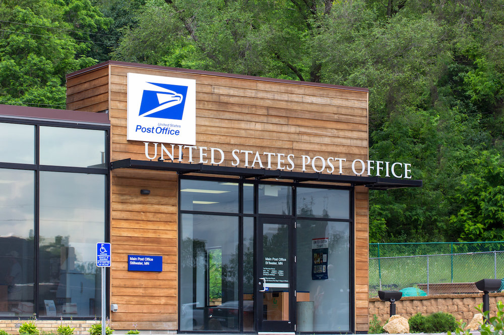 outside-post-office_how-much-is-a-po-box.jpg