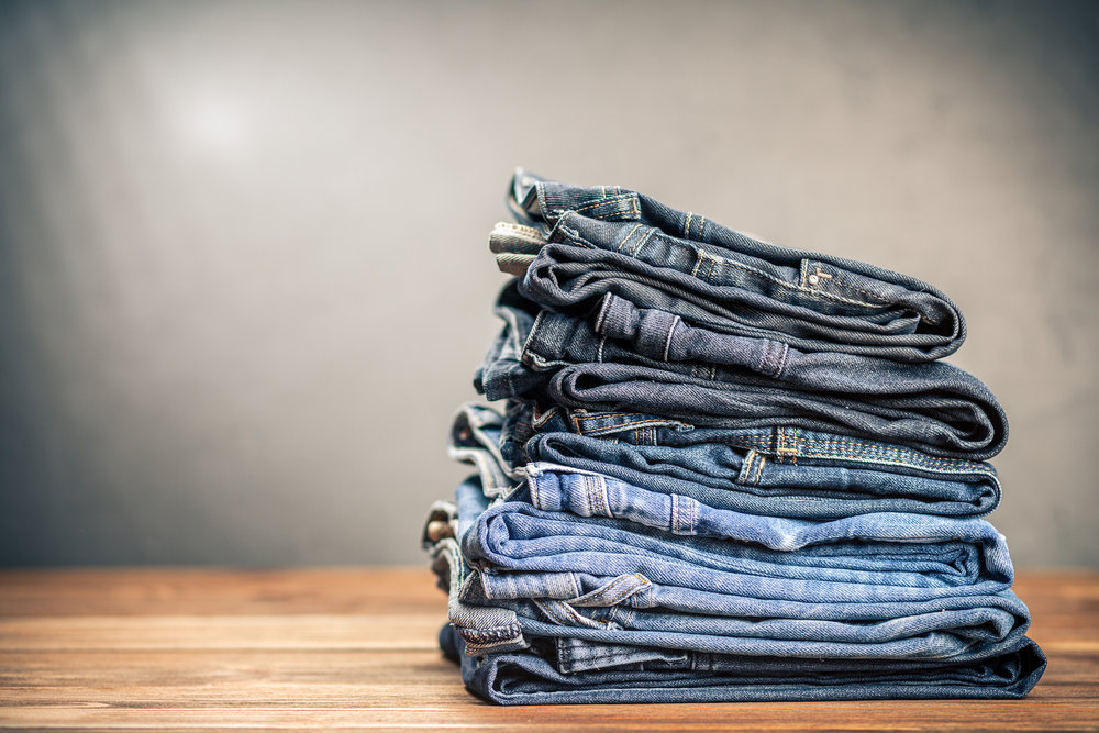 jeans-how-to-pack-clothes-for-moving.jpg