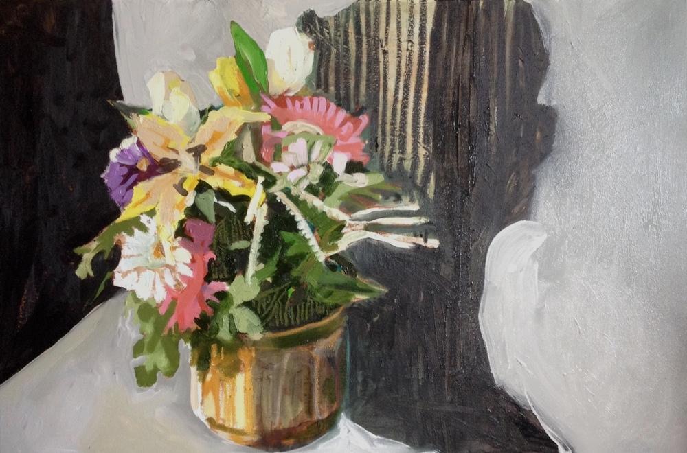 Goodwill Flowers