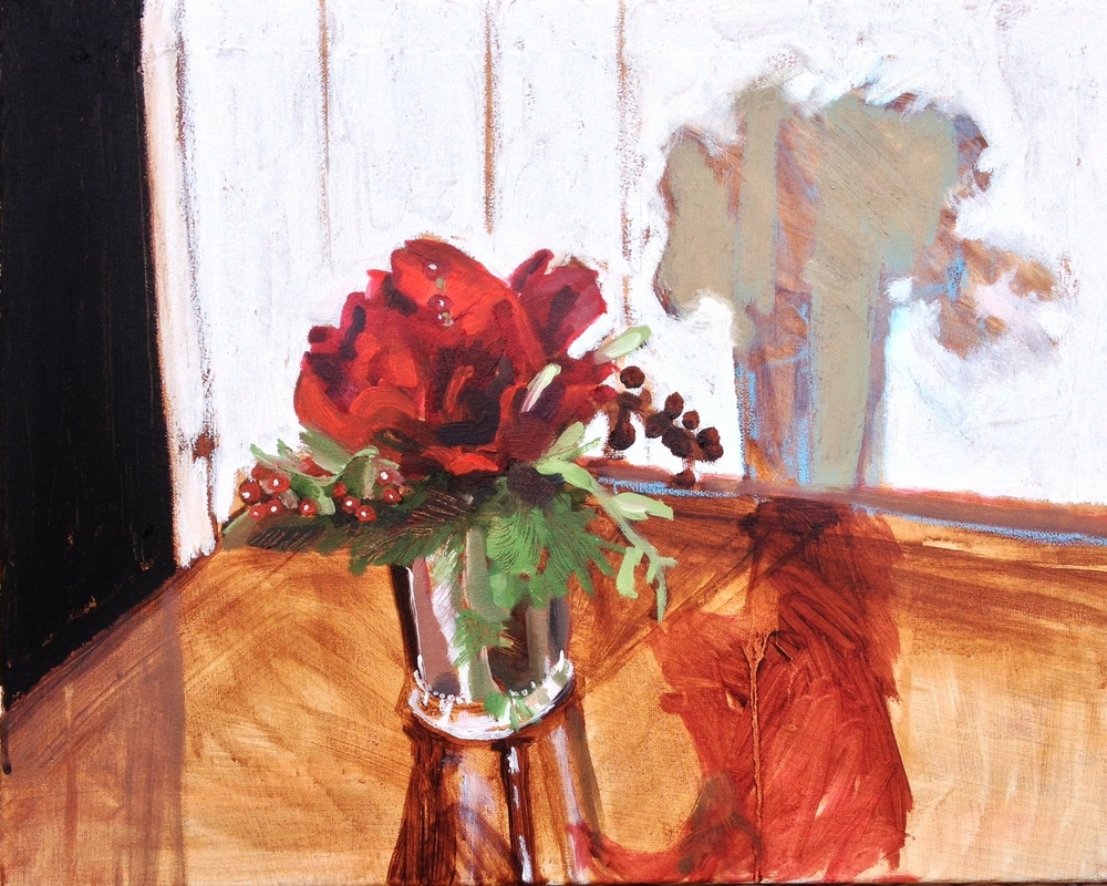 Goodwill Flowers #2