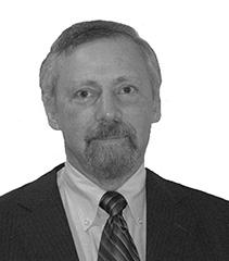 Jim Baller   Attorney   Baller Herbst