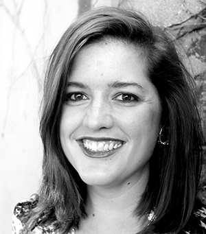 Kate Garman    Innovation Analyst, City of Kansas City, MO
