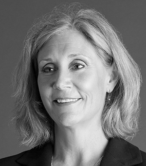Julie Lorenz   Strategist, Burns & McDonnell
