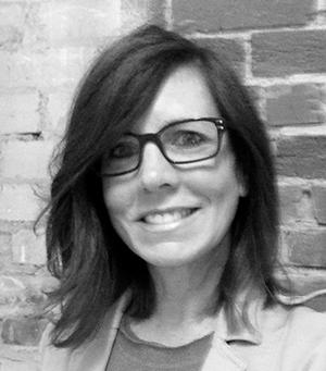 Kari Keefe   Think Big Partners