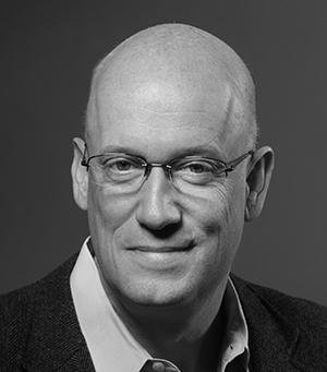 David Sandel   Sandel & Associates