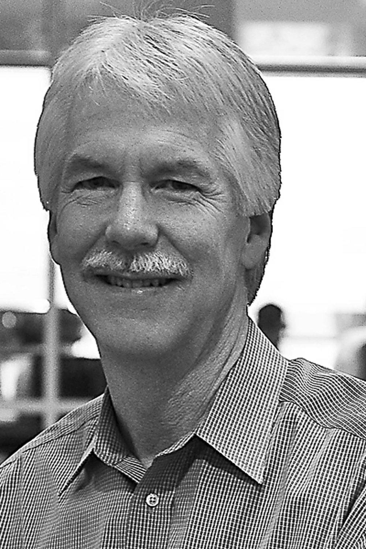 Bill Wallace   CEO, US Ignite