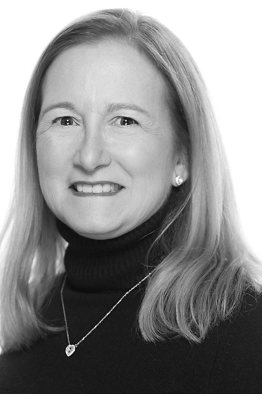 Deb Socia   Executive Director, Next Century Cities