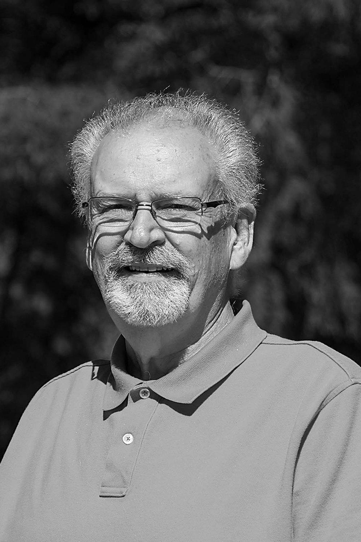 Dennis Murphey   Chief Environmental, City of Kansas City, MO