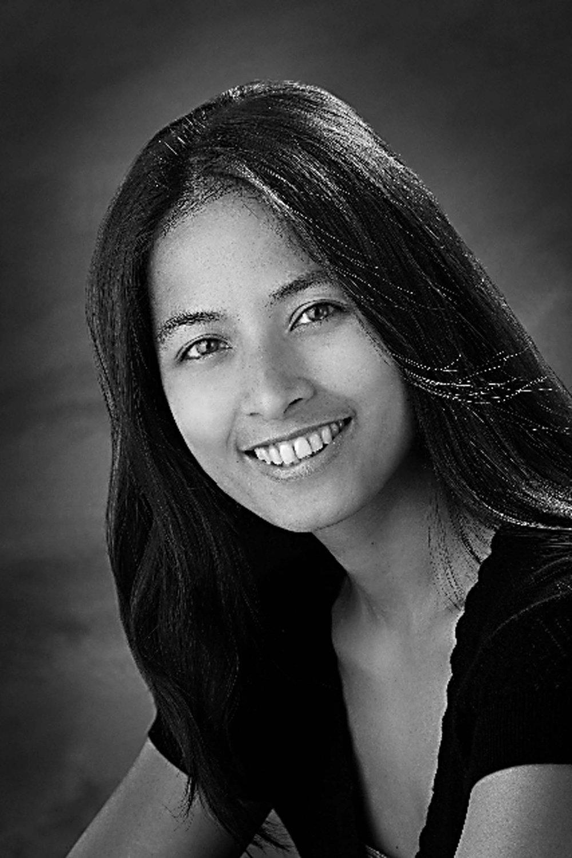 Elizabeth Reynoso   Associate Director, Living Cities