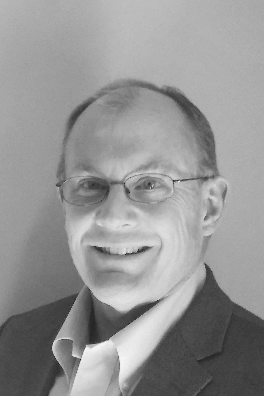 John Horrigan   Senior Fellow, Technology Policy Institute