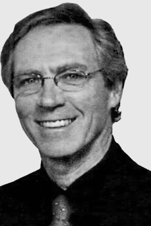 John Vandewalle   CEO, Lumen Touch