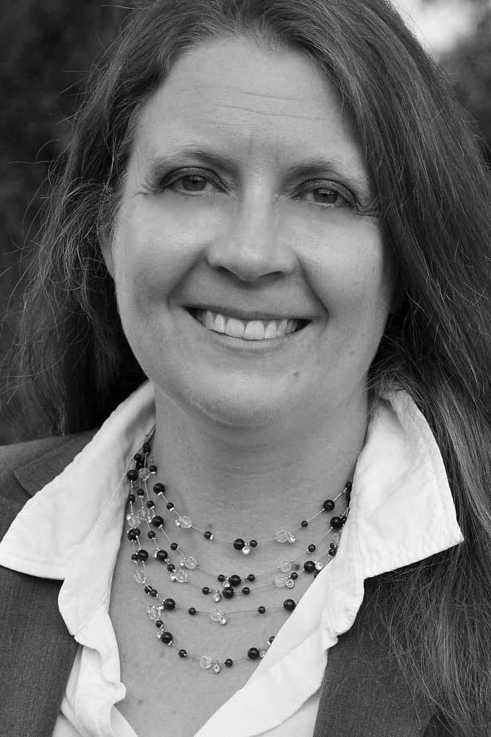 Julie Leach   Technology & Curriculum Instructional Coach, Kansas City KS Public Schools