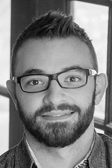 Blake Miller   CEO, Homebase