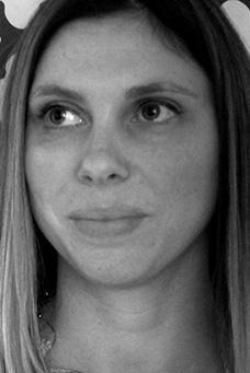 Janice Wait   Portfolio Manager, Mozilla Foundation