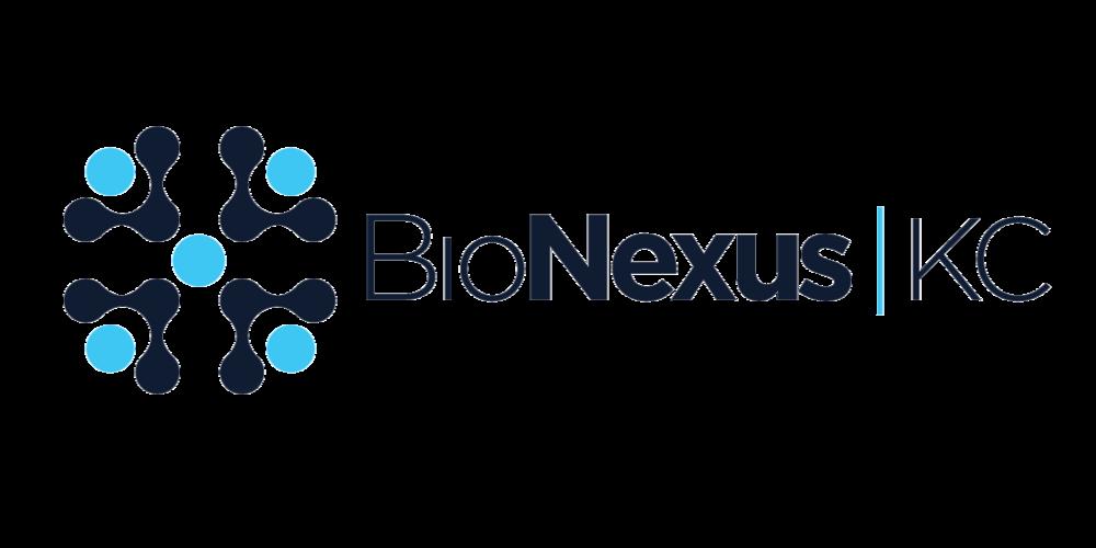 BioNexusKC.png