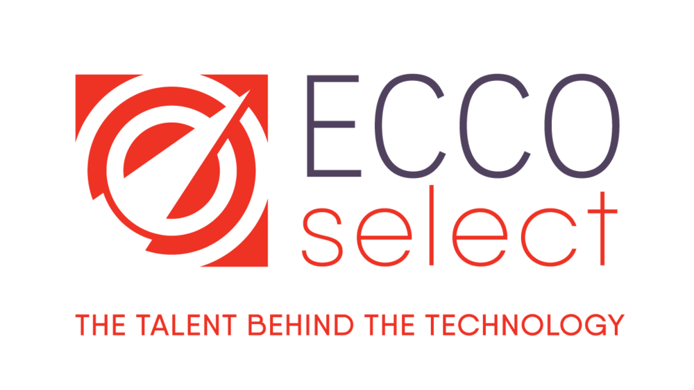 ECCO_Select.png
