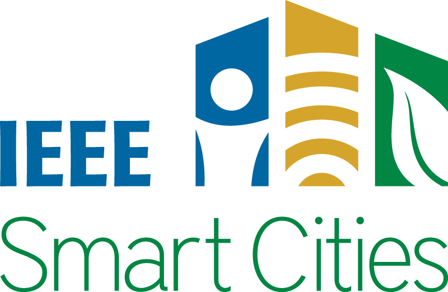 IEEE_Smart_Cities.png