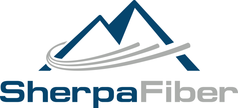 SherpaFiber.png
