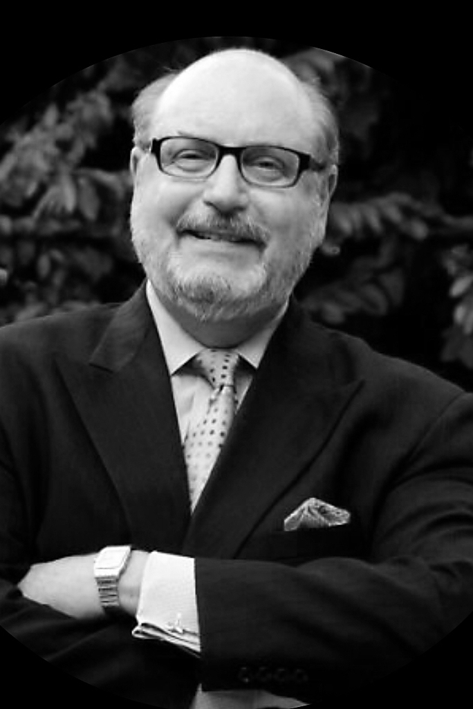 Dennis Leonard   President, AL-VITA LLC