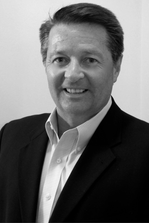 Paul Pishal   Sales Director - Connected Communities, Black & Veatch