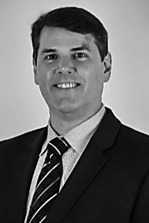 Scott Turnbull   National Technology Leader, US Ignite