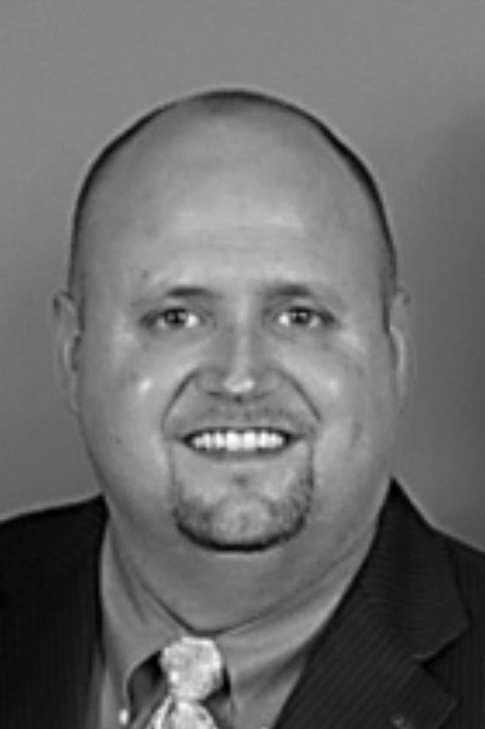 Josh Gonzalez   Director, Connected Car Optimization, Innovation, Avis Budget Group