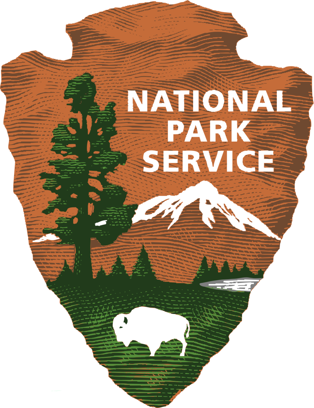 1200px-US-NationalParkService-ShadedLogo.png
