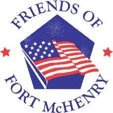 Friends-of-FOMC_Web.jpg