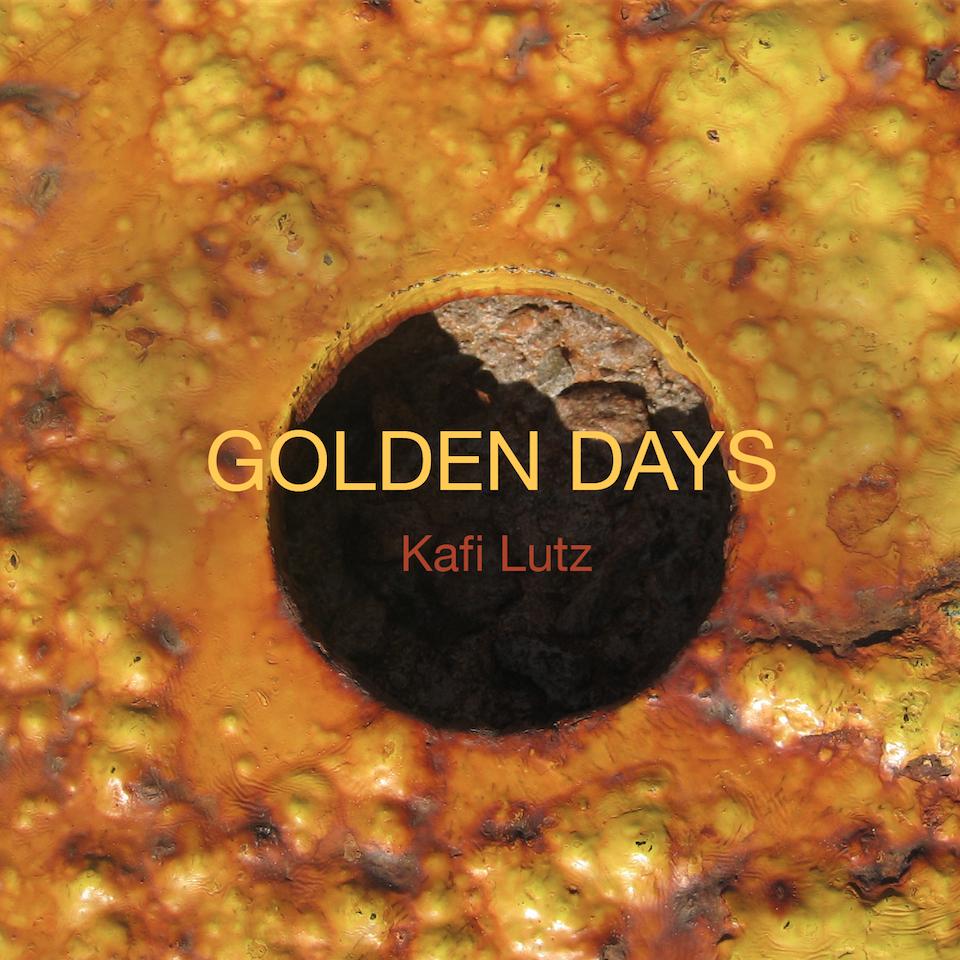 Kafilutz-Golden_Days.png