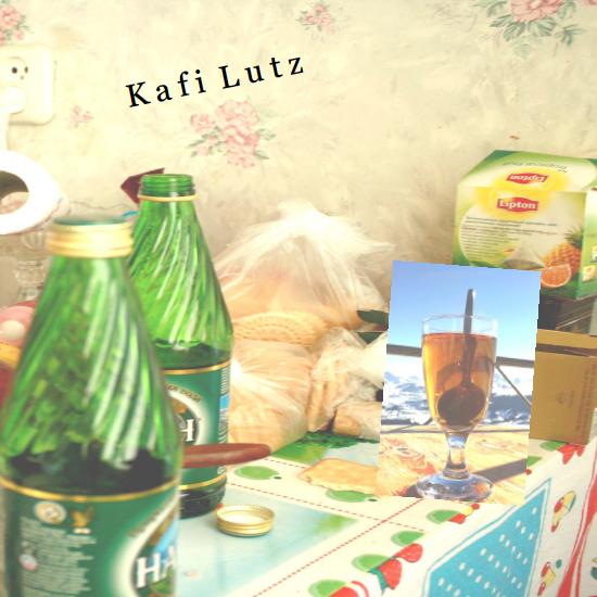 Kafilutz-Degustation.png