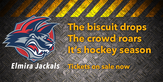 2014-2015 Single Game Tickets On Sale Now