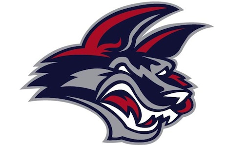 Jackals Announce 2014 Training Camp Roster & Schedule