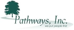 Pathways,Inc.png