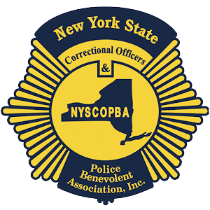 NYSCOPA.png