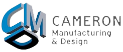 CameronManufacturing.png